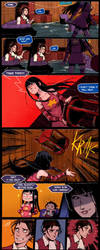 TOD: Chapter 3 page 41 by Yufei