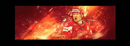 Patrik Elias - edit by Barny5