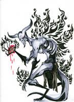 Dark Hellion by winddragon24