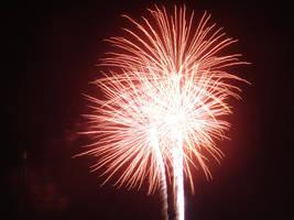 Fireworks 9 by 99thbone
