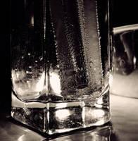 glass by kanata91