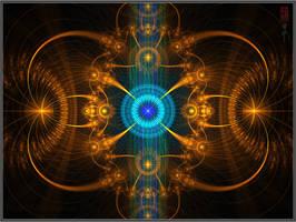 Grand Julian Rhythms by YarNor