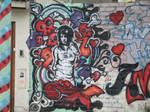 Street: In My Heart by overdosse