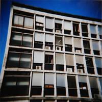 Distorsion by En-GeL