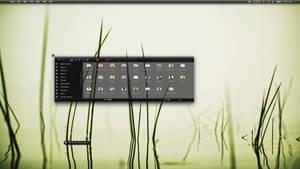 Desktop 10 by tazzzzz2z