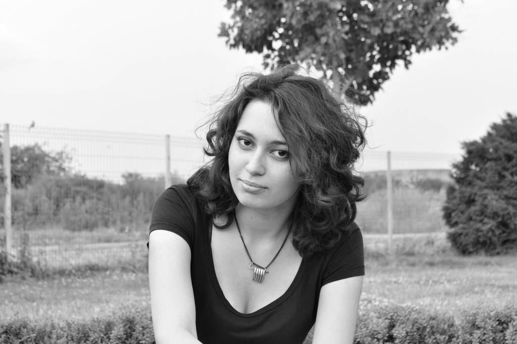 Petronelodinobrianna's Profile Picture