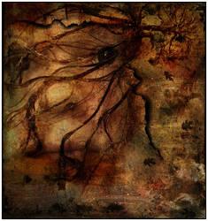 -thru my minds eye- by fangedfem