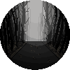 (f2u) spooky forest 2 by Whitewing1122