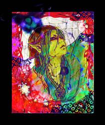 mononoke5 by lotus-Samsara