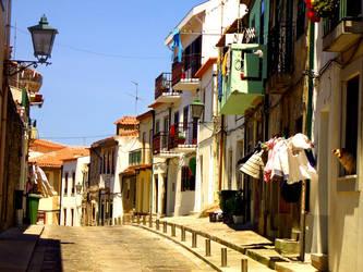 Street by Vila4480