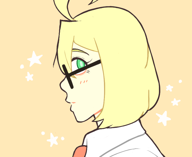 calcieum's Profile Picture