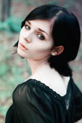 20 by ToshaVishnevskaya