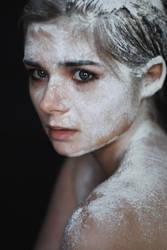 flour 3 by ToshaVishnevskaya