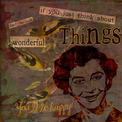 Think-of-wonderful-things by Nanner2