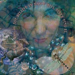 Believe-in-magic by Nanner2
