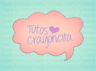 TutosCrayoncita ID by SoBeautyAndBeat
