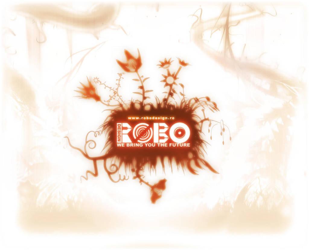 robodesign's Profile Picture