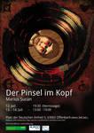 Offenbach-exhibition-2013-poster by robodesign