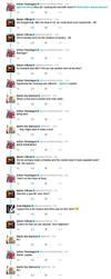 Asexual (tweet) by Prue84