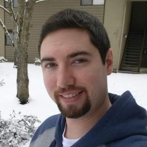 DarkMerc87's Profile Picture