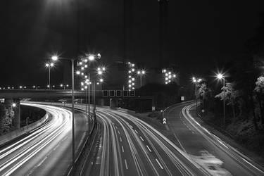 traffic-lights by LotusOnlineDe