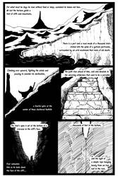 the Inner Earth vol1pg7 by judsonwilkerson