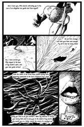 the Inner Earth vol2pg3 by judsonwilkerson