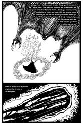 the Inner Earth vol2pg5 by judsonwilkerson
