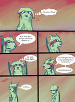 PMD:S CH 1 pg 7 by zyronblade