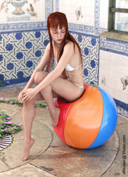 Drybath by diNorian