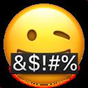 Emoji 37 by Odscene