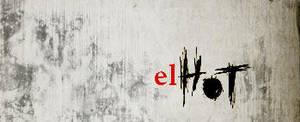 elhot firma by elhot