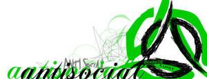 elhot antisocial2 by elhot
