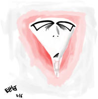 elhot raro by elhot