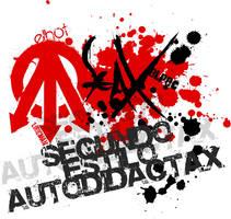 stencil symbol by elhot