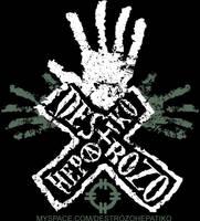 Camiseta Destrozo Hepaiko by elhot