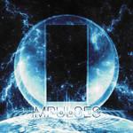Impulses EP Cover Art by elhot