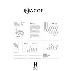 Maccel Identity by elhot