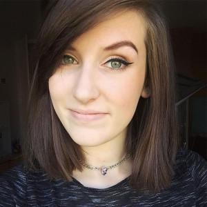 xoxRufus's Profile Picture