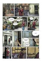 DNPN Page 13 by Rulzdemol