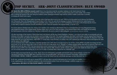 05.Legacy_BlueSword by Dezarath