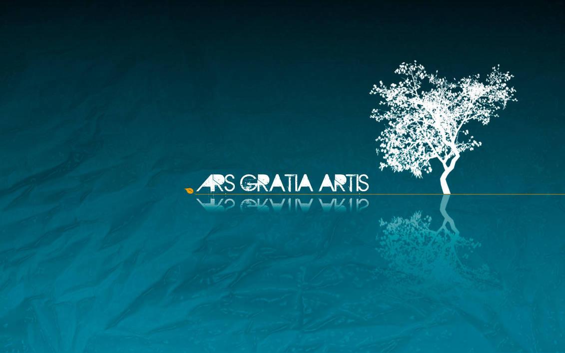 ars gratia artis by sleepy joker on deviantart