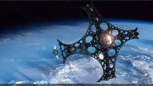 Orbital by helot
