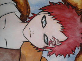gaara-finished- by Luffiexxx