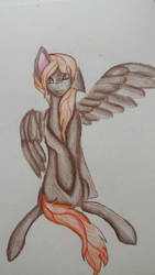 Lava Plume ~ A/T by dolphinMLP