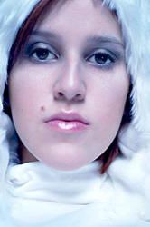 Snow White by hhusky