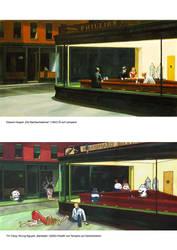 Mashimaro Biershop by KungFuPlum