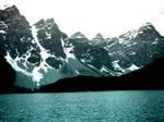 Canada by surferlele