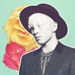 Taeyang by Ha-P-1