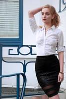 Henriette 3 by PhotographyThomasKru
